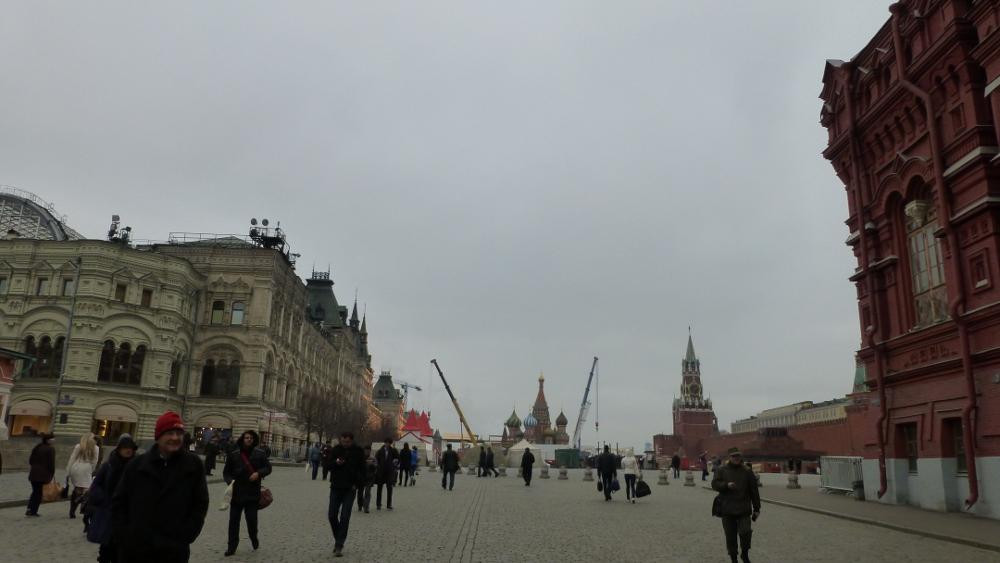 Baustelle Roter Platz_P1000258