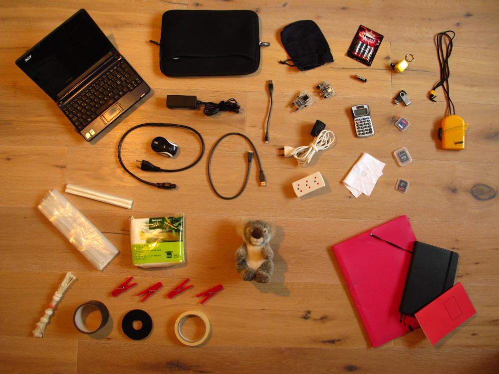 Equipment_Ma_6_IMG_7565