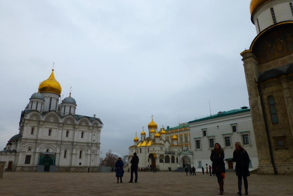 Innerhalb des Kremls_P1000292