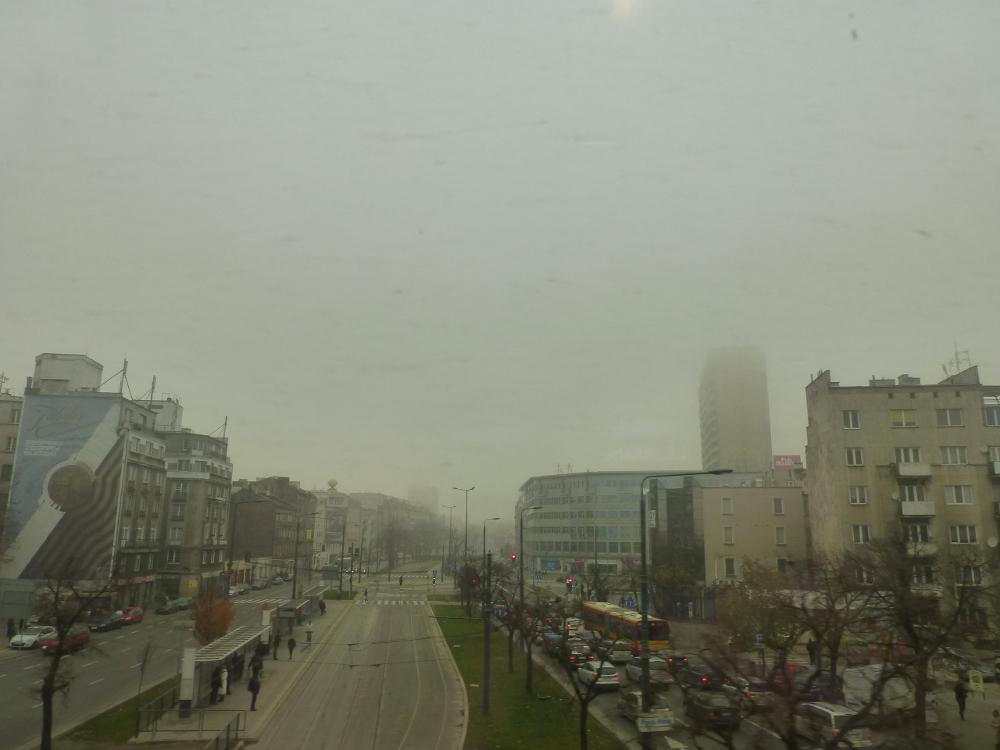 Polen im Nebel_P1000244